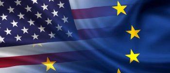 آمریکا و اروپا در آستانه توافق بر سر مسئله موشکی و بازرسیها از کشور عزیزمان ایران هستند / آسوشیتدپرس