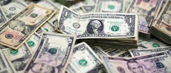مسوولان کجا هستند!؟ ، دلار افسار گسیخته