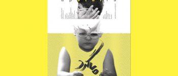 نامهی سرگشاده «امیرمهدی صادقی»به کپی برداری از فیلم کوتاهش با نام «پاگرد»